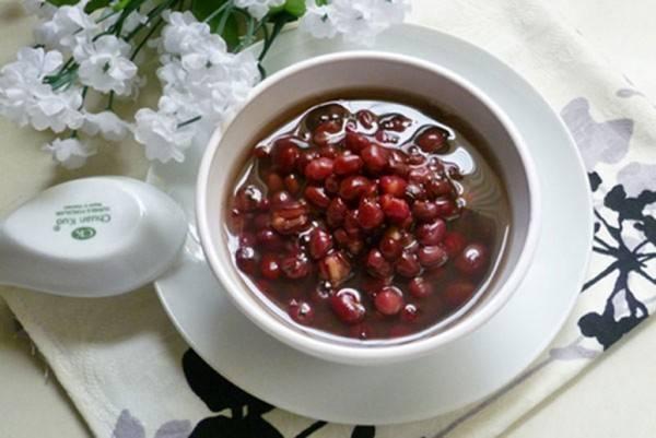 Description: Cách nấu chè đậu ngỏ ngon nhất - Hướng dẫn nấu chè đậu đỏ