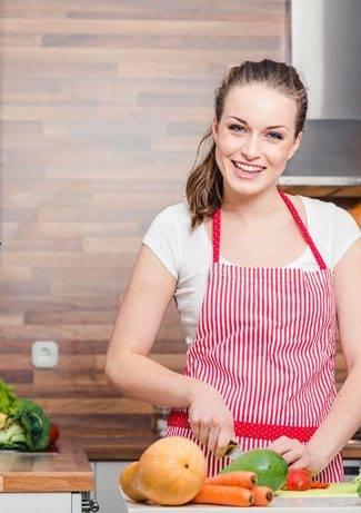 15 Mẹo vặt Nhà bếp cực kỳ hay- Ai cũng nên biết