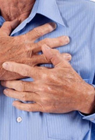 Dấu hiệu nhận biết ung thư phổi và cách phòng tránh sớm
