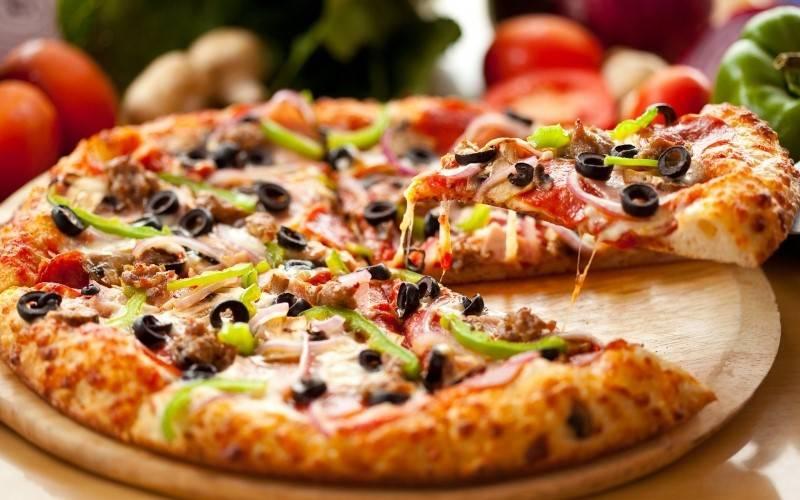 pizza-italia-17116